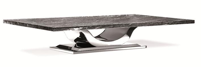 Un salotto da sogno inizia dai dettagli | LTL Italian Design