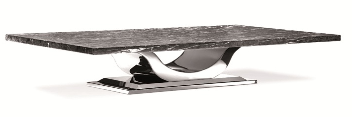 tavolini salotto design | LTL Italian Design