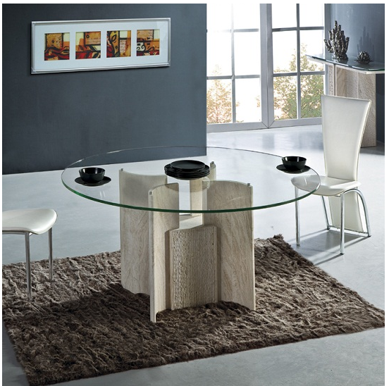 Offerte tavoli design ltl italian design for Offerte mobili salotto