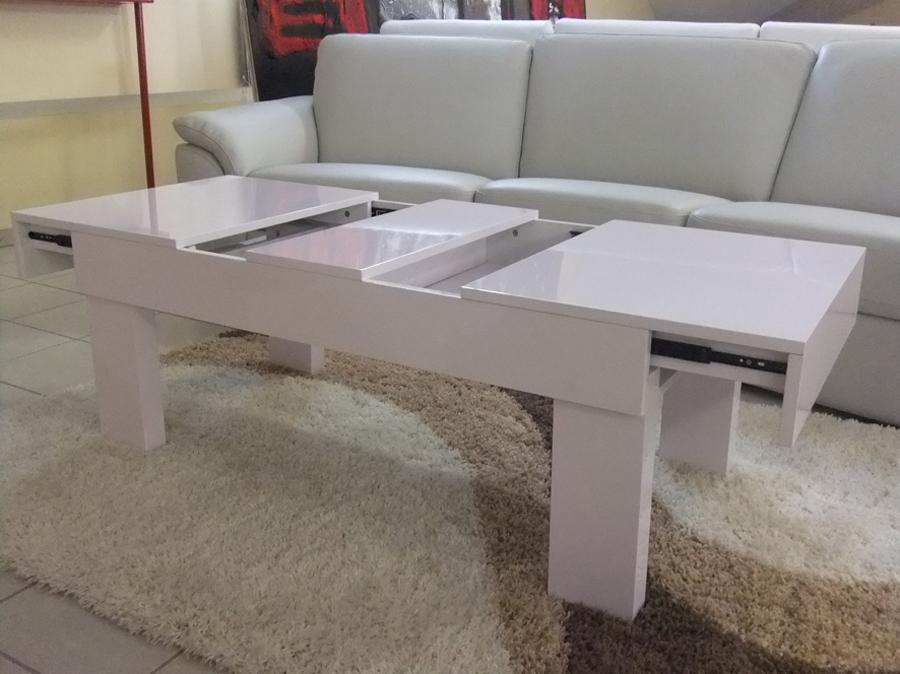 tavolino soggiorno apribile ~ dragtime for . - Tavolino Soggiorno Apribile