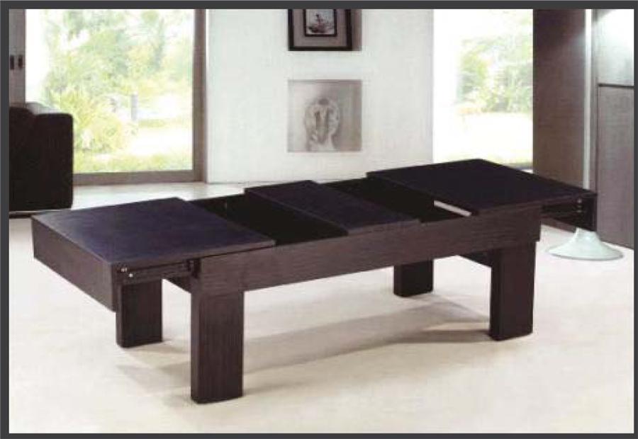 tavolini da salotto ~ dragtime for . - Tavolino Soggiorno Apribile