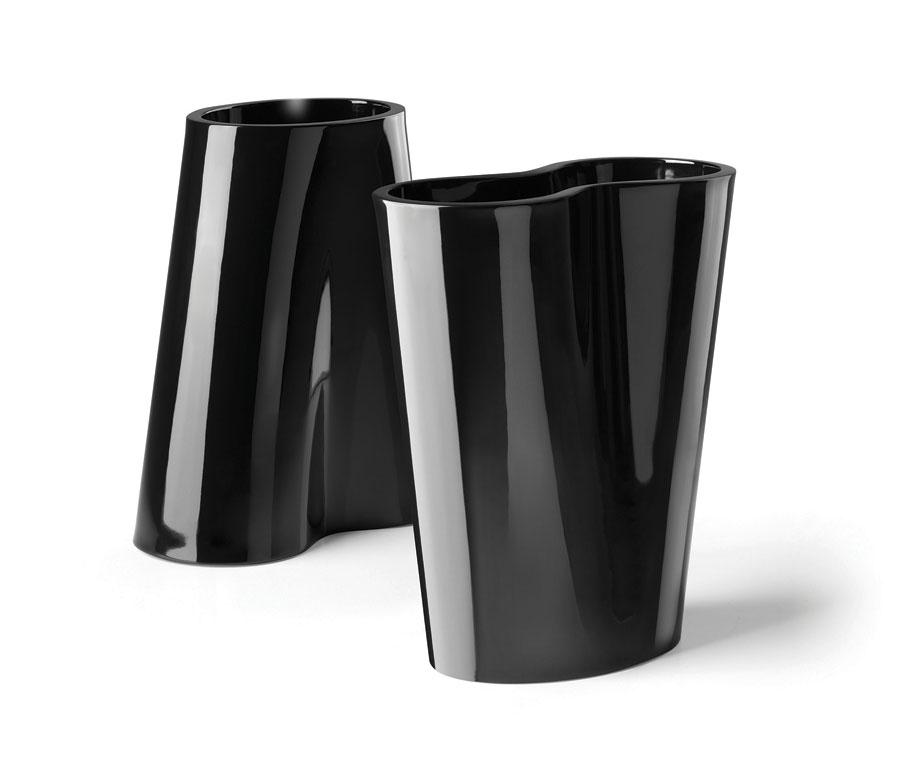 Vaso interno giardino design fioriera vasi portavaso for Vaso interno