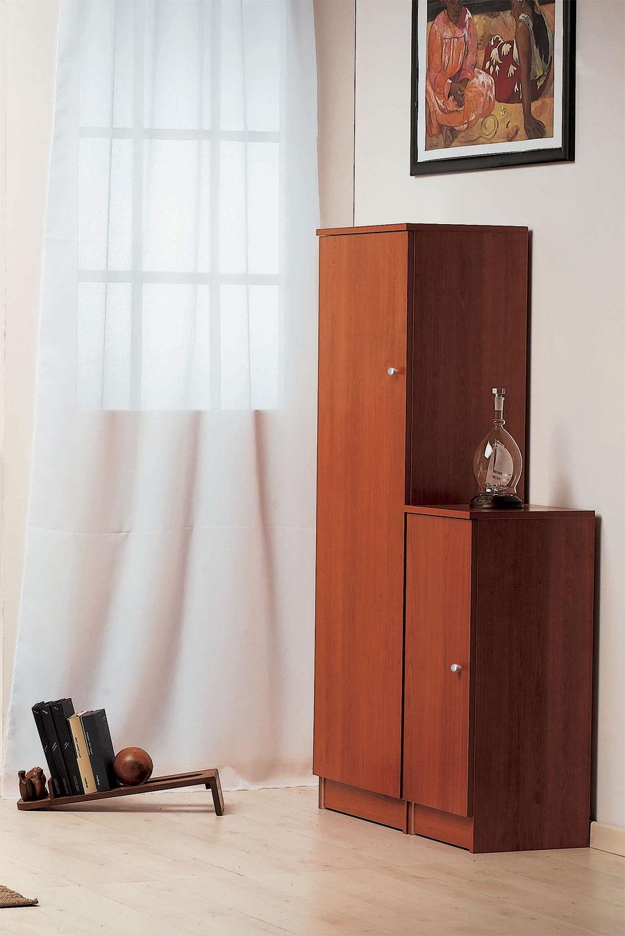 Miscelatori specchi x bagno ebay for Amazon specchi da parete
