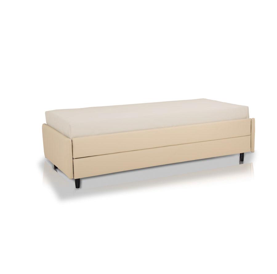 Letto a castello a scomparsa richiudibile camera da letto - Ikea letto richiudibile ...