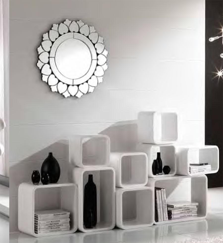 Ikea mensole a cubo tutte le immagini per la for Idee per il layout del mazzo