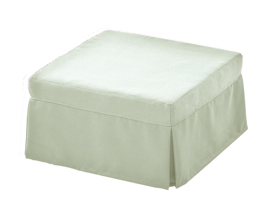 Pouf letto tutte le offerte cascare a fagiolo for Pouf letto conforama