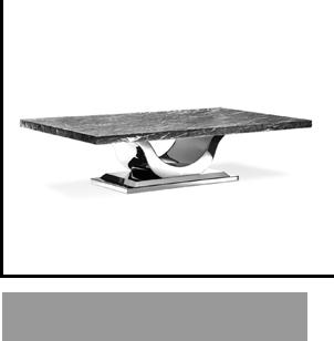 Tavolini salotto design idee per il design della casa for Tavolini da salotto di design